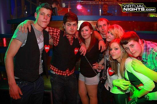 Bremen single party