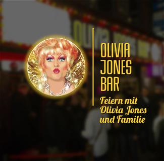 Olivia Jones Bar in Hamburg - Partyfotos, Events, Adresse ...