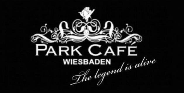Wiesbaden flirten