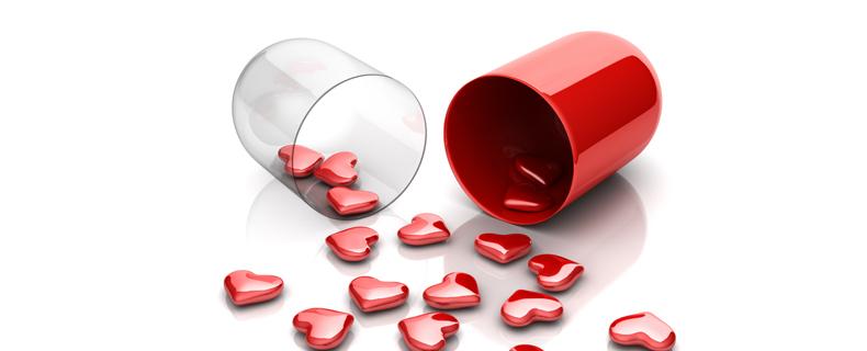 Pille partnersuche