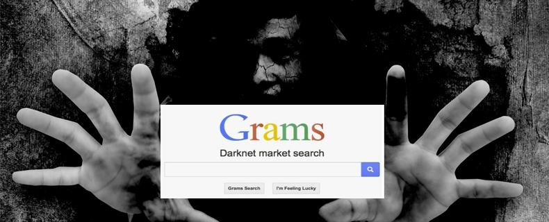 Darknet pornoseiten