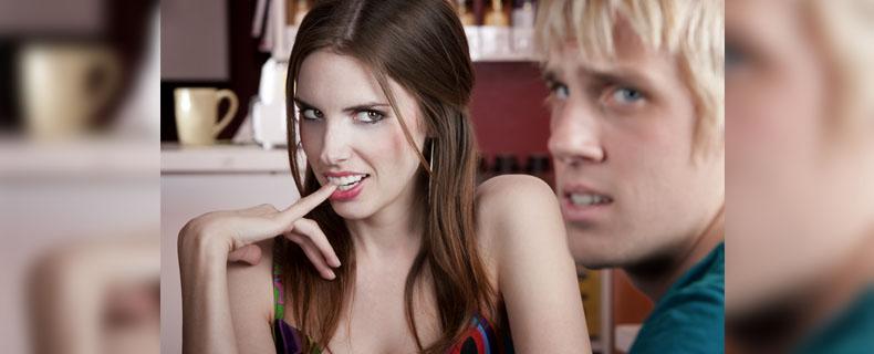 Flirt spiele fur jungs