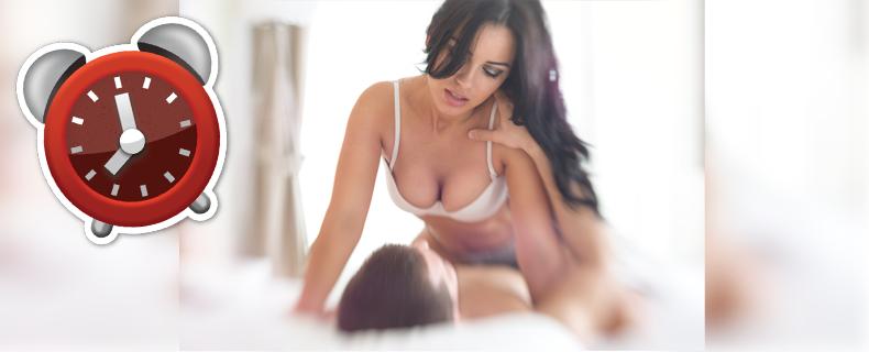 Guter Sex Im Büro