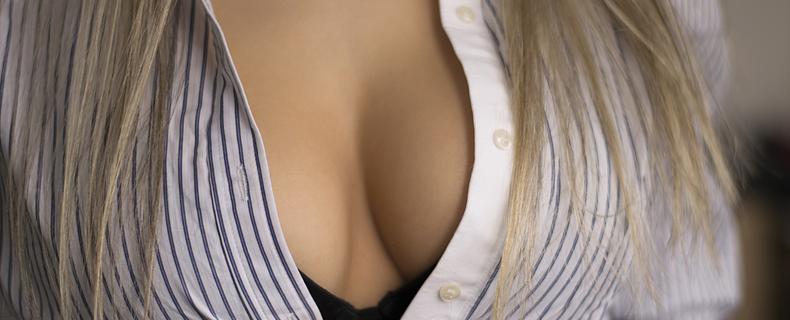 Sex Auf Der Arbeit