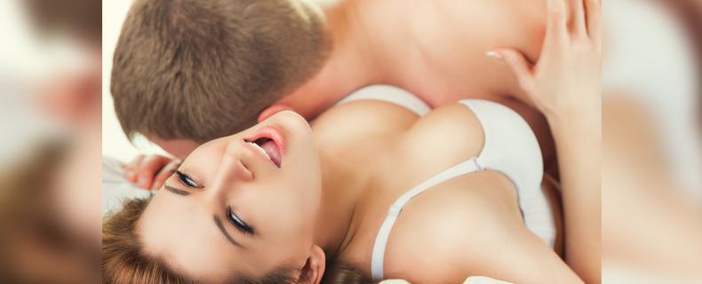 orgasmus beim sex bild