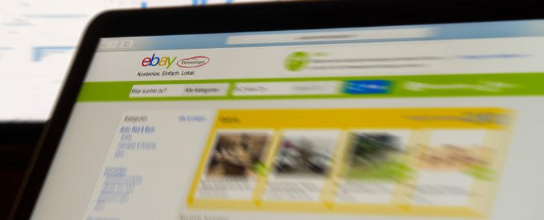 Die 10 Beknacktesten Ebay Kleinanzeigen Fails