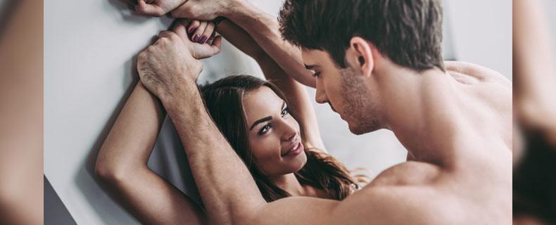 Heiße sexfilme