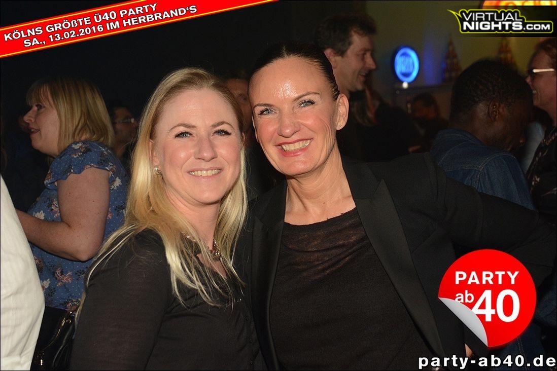 Schwerin single party