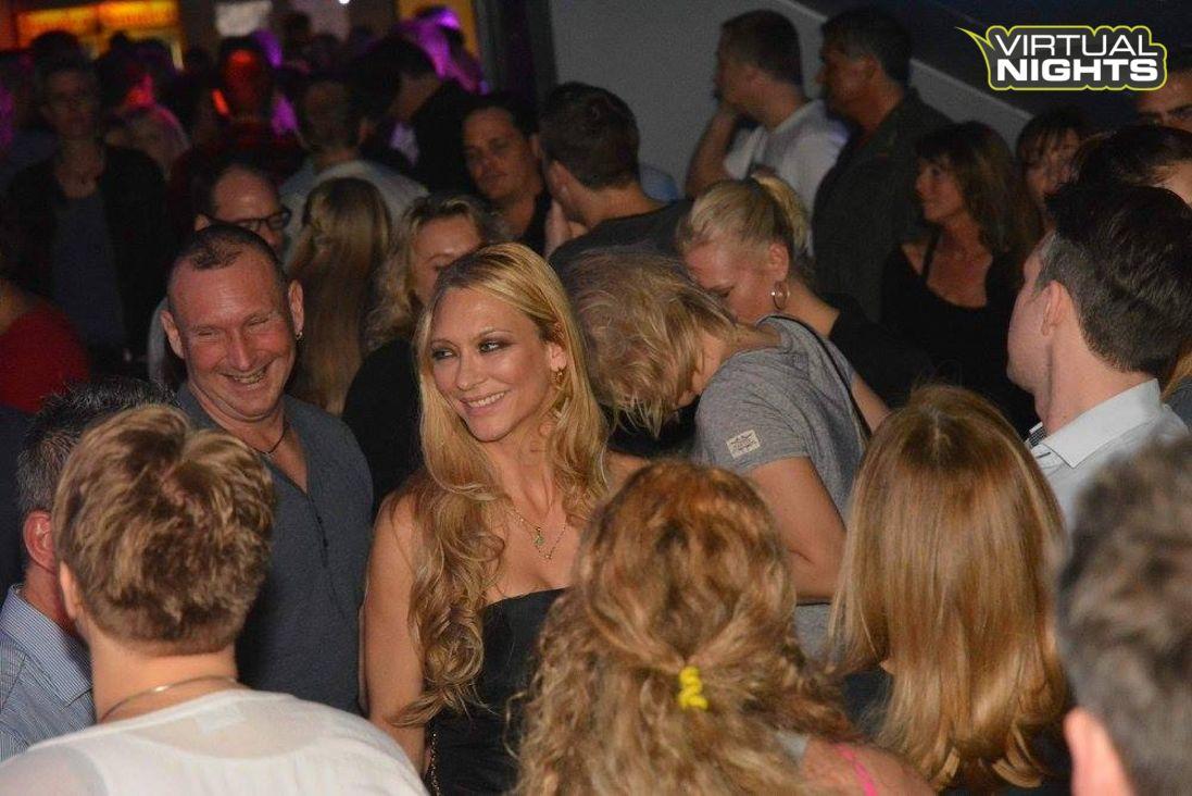 U30 single party brandenburg